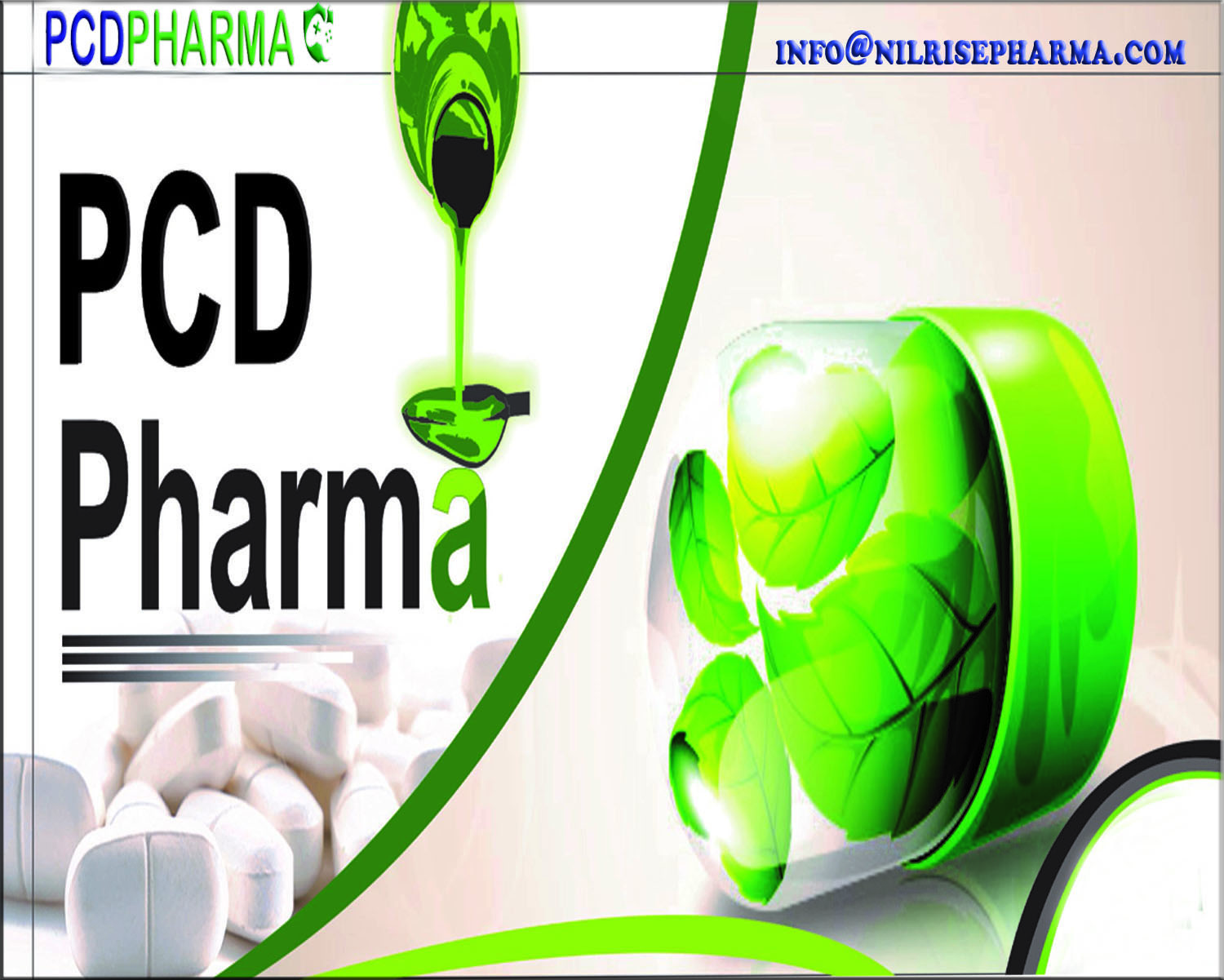 Why PCD Pharma Companies adding ayurvedic segment in their business?